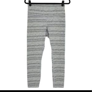 Lululemon High Times Pant *Luxtreme 10